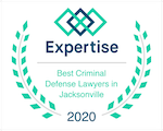 Best Criminal Lawyers in Jacksonville