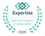 Best DUI Lawyers in Jacksonville